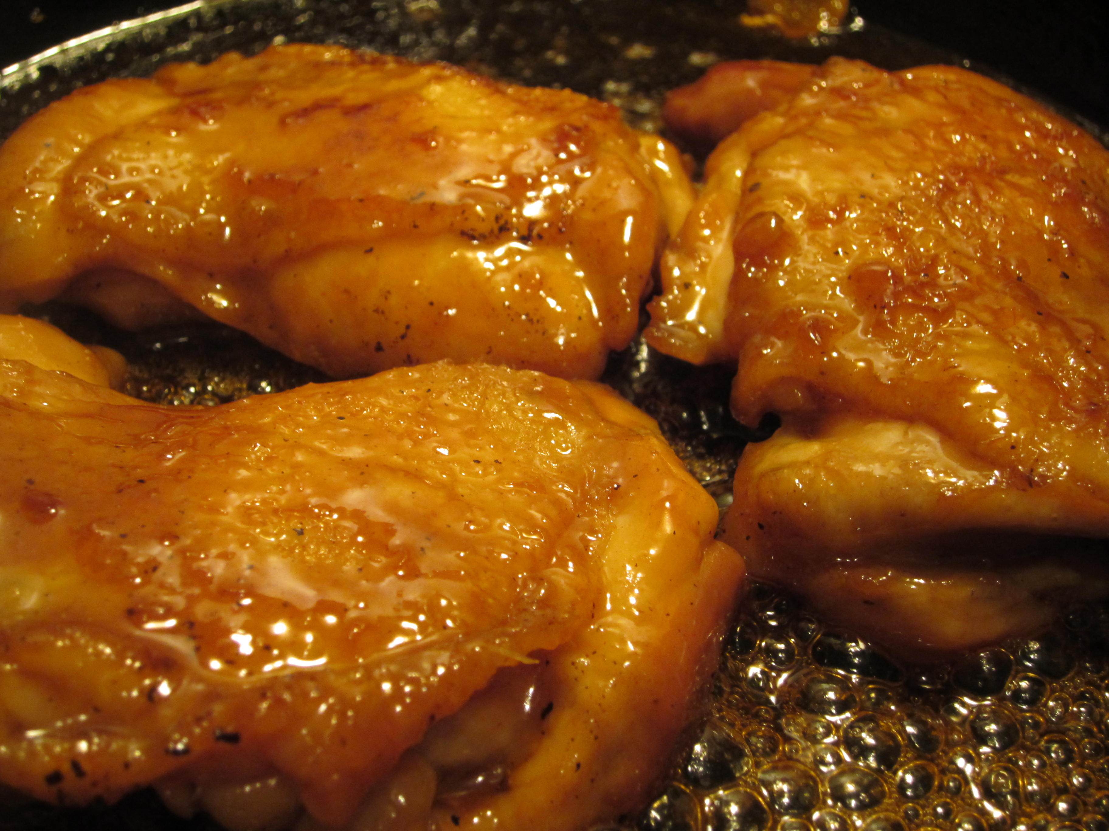 Chicken cooklikejapanese continue reading forumfinder Gallery